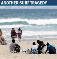 S'women & The Aqua English Project Push for Stakeholder Meeting After High Amount of Queensland Drownings